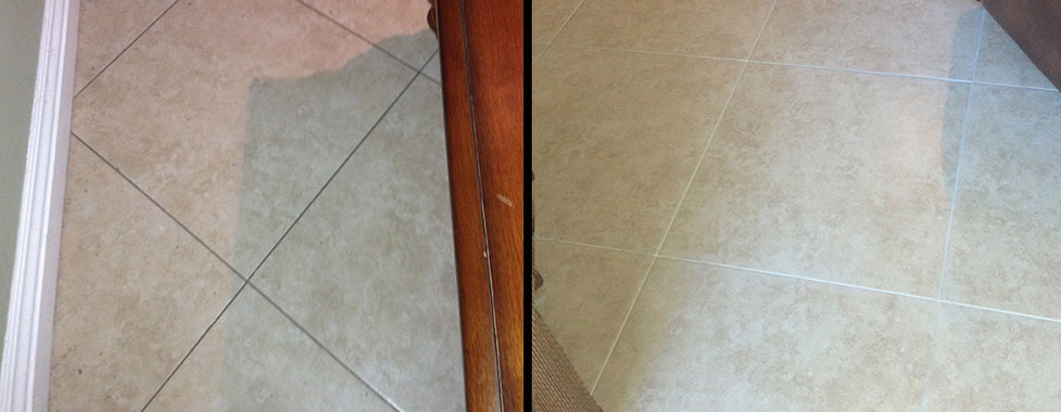 Trust Regrout Systems For Your Tile Repair And Grout Cleaning Needs In
