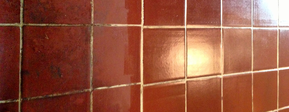 trust regrout systems for your tile repair and grout cleaning needs in orange county and the south bay